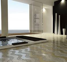 floor designer riverstone floor design inspirations by effepimarmi designer homes