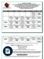 containers and quantities matching exercises esl worksheet pdf