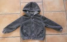 Bench Boys Jacket Bench Boys U0027 Coats Jackets U0026 Snowsuits 0 24 Months Ebay