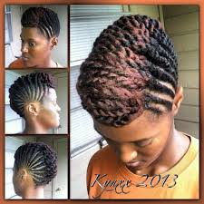 the dallas hairstyle 45 best cute braid styles images on pinterest african hairstyles