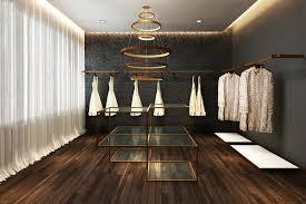 Interior Design Companies In Mumbai Best Interior Designers Mumbai The Ashleys