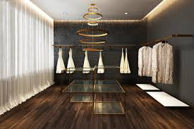 best interior designers mumbai the ashleys