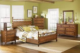 beautiful bamboo bedroom furniture ideas awesome house design