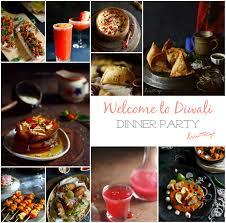 diwali menu la petit chef