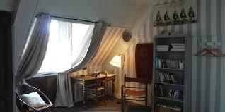 chambres d hotes quimper manoir de tregont mab une chambre d hotes dans le finistère en