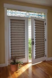 roman shades from aloha blinds add texture and color to any space