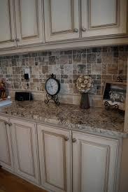 kitchen cool rustic kitchen accessories stone in kitchen design