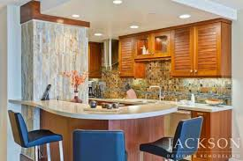 Pacific Sales Kitchen Sinks Pacific Kitchens San Diego Pacific Gate Condos San Diego Pacific