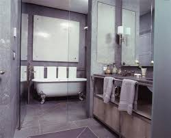 wet bathroom wet room u0027 bathroom dreaming pinterest wet