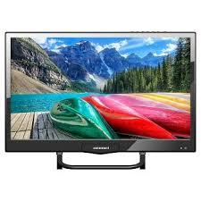 westinghouse smart tv black friday target flat lcd tv 60 target
