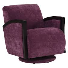 Plum Accent Chair Plum Colored Accent Chair Living Room Dawndalto Home Decor
