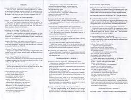 light a candle for peace lyrics watch listen fatima prayers