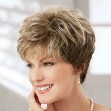 pixie hairstyles for women over 70 hairstyles for women over 70 google search hairstyles to try