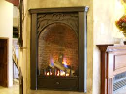 gas fireplaces stoves and inserts the fire emporium fireplaces
