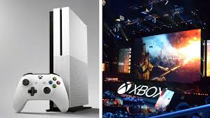 microsoft at e3 2016 the 7 biggest announcements the verge