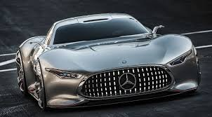 mercedes amg gran turismo mercedes amg vision gran turismo 2013 official pictures by