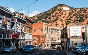 10 of the coolest small towns in america mnn mother nature network