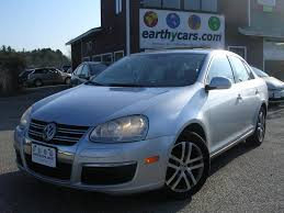 volkswagen convertible jetta earthy cars blog june 2012