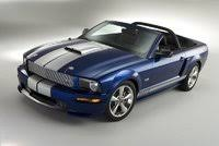 ford mustang 2009 convertible 2009 ford mustang pictures cargurus