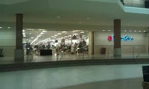boston store at 5300 s 76th st at southridge mall greendale wi