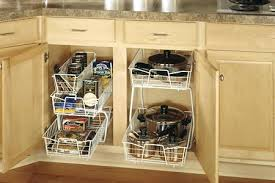 small kitchen cabinet storage ideas small kitchen cabinet storage ideas corner cabinets racks