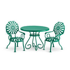american table and chairs kit s table chairs beforever american