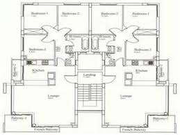 4 bedroom one story house plans bedroom house plans house plans jonat 4 bedroom house plan