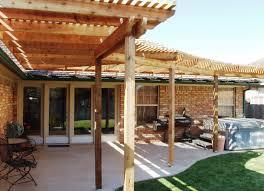 Paver Patio Design Software Free Download Pergola Pergola Roof Ideas Charismatic U201a Prodigious Patio Roof