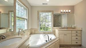 renovation ideas for bathrooms best 25 bathroom remodeling ideas on remodel pictures 6