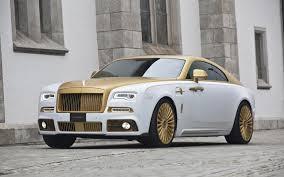 rolls royce wraith 2016 2016 mansory rolls royce wraith palm edition 999 serious wheels