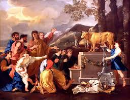 What Is The Origin Of Halloween Christianity Museum Of Idolatry U2014 Pirate Christian Media