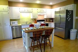 kitchen island with built in table stools kitchen island table with bar stools kitchen island