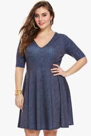 91 best dresses sheath dresses street one piece plus size