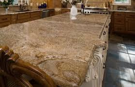 Kitchen Marble Countertops by Granite Countertops Georgia U0026 Kitchen And Bathroom Counters Mc