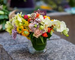 deliver flowers today san francisco florist flower delivery by elizabeth s flowers