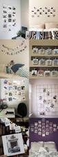 17 best deko images on pinterest photo walls at home and candles