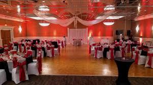 beauty u0026 the beast wedding fairhaven ma