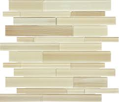 bliss fusion glass random strip sand bliss building ideas