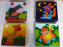 tableau pour chambre d enfant déco chambre d enfant vous aussi faites du coloriage mode in