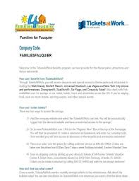 Coupons For Six Flags Bulletin Families 4 Fauquier