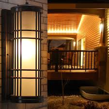 Antique Outdoor Lighting Compare Prices On Vintage Outdoor Lights Online Shopping Buy Low