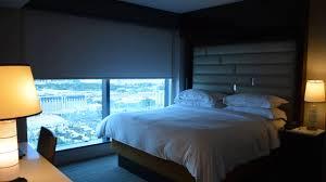 elara a hilton grand vacations club hgvc junior suite youtube