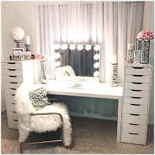 white bedroom vanity bedroom white vanity asio club