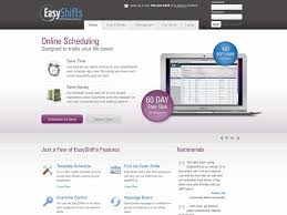 emejing online web designing work from home pictures trends