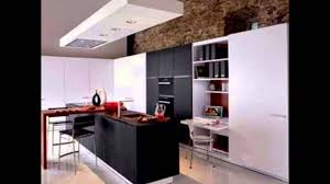 european kitchen gadgets hi tech kitchen appliances youtube