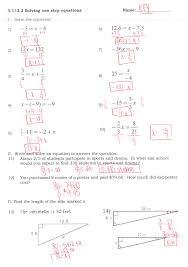 solving quadratic equations by factoring worksheet answers algebra 1