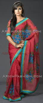 bangladesh saree bangladeshi moslin saree bangladeshibangladeshi moslin