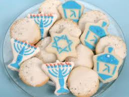 chanukah cookies chanukah cookies house cookies