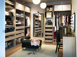 ikea closet organization ideas home u0026 decor ikea best closet