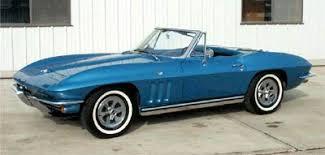 1965 corvettes for sale 1965 corvette for sale 2018 2019 car release and reviews